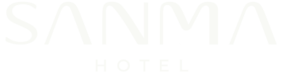 Sanma Hotel